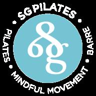 SG Pilates